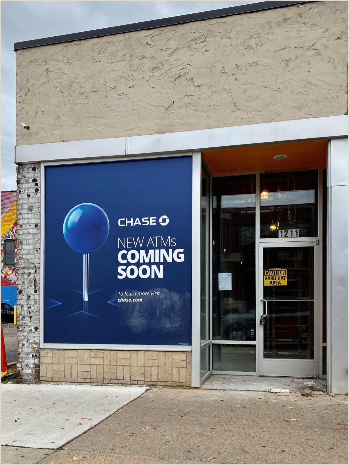 Business Cards For Construction Unique Chase Bank Eyeing The Richmond Region For Expansion Two
