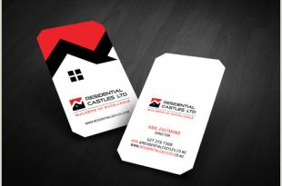 Business Cards for Designers 20 Brilliant Business Card Designers On Designcrowd