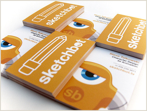 Business Cards For Graphic Designers Graphic Designer Business Card Examples For Inspiration