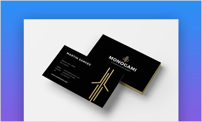 Business Cards For House Cleaning Examples 20 Best Cleaning Services Business Card Templates Designs