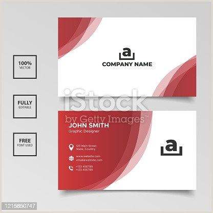 Business Cards For Web Developers Designer Or Web Developer Business Card Psd Free