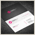 Business Cards For Web Developers Free Modern Web Developer Business Card Template