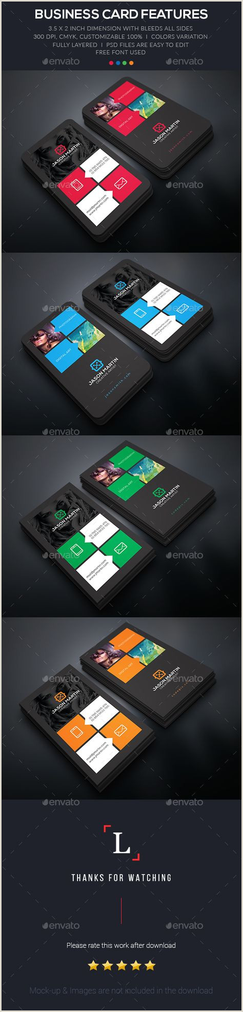 Business Cards Images Free Download 22 New Ideas Photography Business Cards Ideas Products