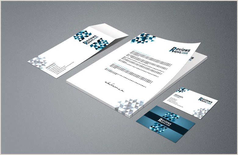 Business Cards Images Free Download Business Card Business Infographics Fice Stationery