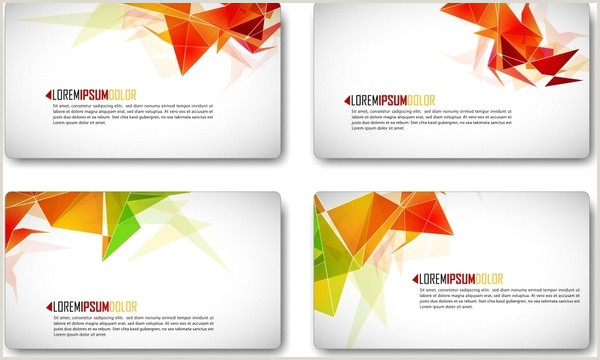 Business Cards Images Free Download Business Card Free Vector 24 782 Free Vector For