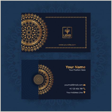 Business Cards In My Area Download Professional Business Card Template In Elegant