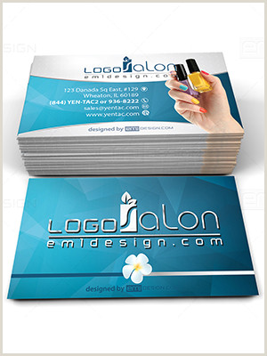 Business Cards In My Area Nail Estop