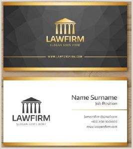 Business Cards India Business Cards Business Card Suppliers Business Cards
