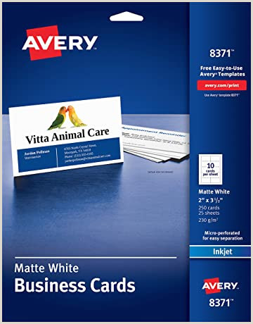 Business Cards India Business Cards Buy Business Cards Line At Best Prices In