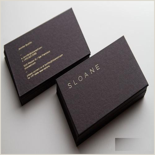 Business Cards India Business Cards Wholesaler & Wholesale Dealers In India