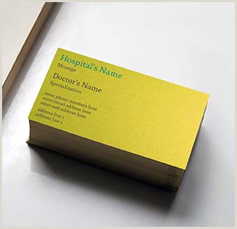 Business Cards India Buy Business Cards Line
