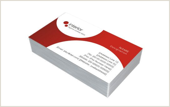 Business Cards India Visiting Card Printing Line
