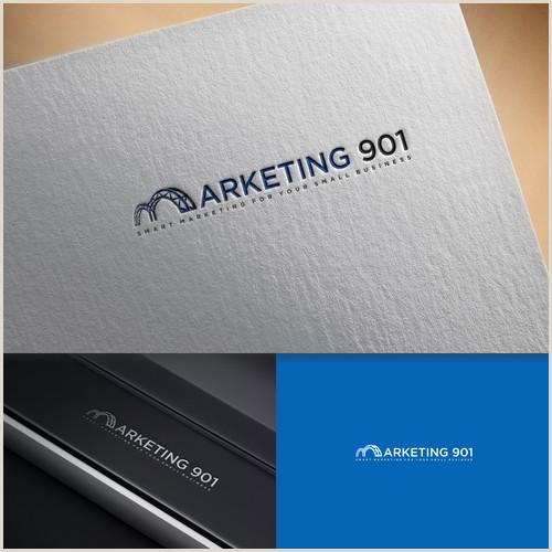 Business Cards Local Marketing 901 Design A Logo For A Truely Digital Centric