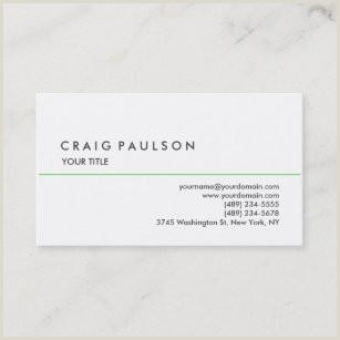 Business Cards Shaped Like A House Beautiful House Business Cards Business Card Printing