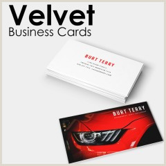 Business Cards Shaped Like A House Real Estate Business Cards Die Cut Business Cards