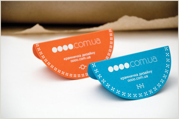 Business Cards That Are Unique 50 Funny And Unusual Business Card Designs From Top Graphic