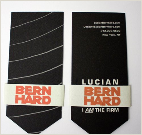 Business Cards That Are Unique 60 Memorable And Unique Business Cards