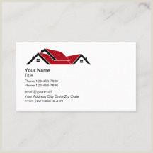 Business Cards Unique Renovation Construction Renovation Business Cards Business Card Printing