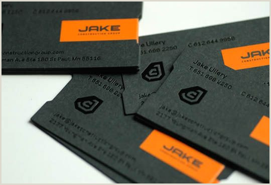 Business Cards Unique Renovation Jeremy Golob 40 Awesome Business Card Designs