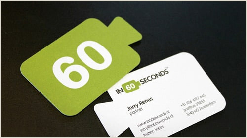 Business Cards Unique Renovation Jeremy Golob Business Cards Collection Of Inspirational Designs
