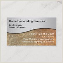 Business Cards Unique Renovation Renovation Business Cards Business Card Printing