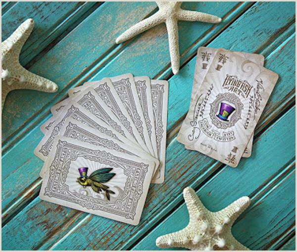 Business Cards Unique Shapes 20 Creative Custom Shaped Business Card Ideas – Gotprint Blog