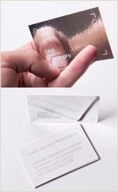 Business Cards Unique Shapes 21 Unique Business Card Shapes And Designs To Inspire You