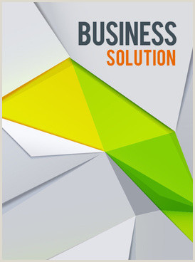 Business Cards Unique Shapes Geometric Shapes Business Cards Free Vector 36 466