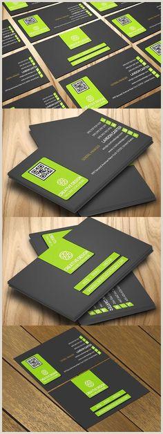 Business Cards Unique Style 50 Best Business Card S Images