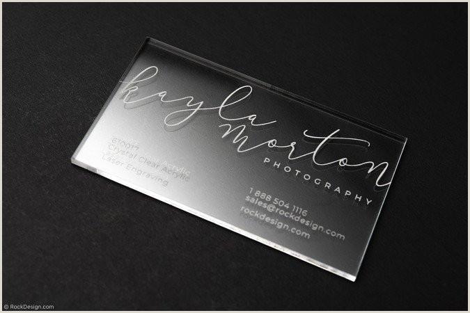 Business Cards Unique Style Buy Unique Business Cards Line Rockdesign