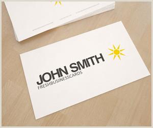 Business Cards Website Premium And Unique Business Card Templates