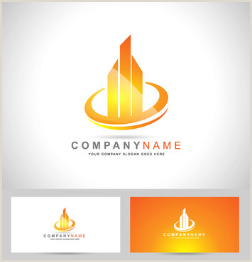 Business Cards With Photo And Logo Business Card Logos Free Vector 92 135 Free Vector