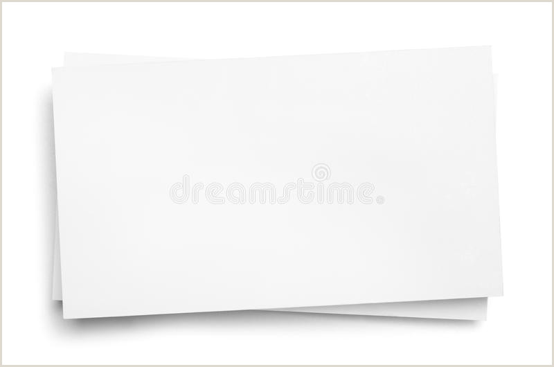 Business Cards With Photos On Them 41 901 Business Cards S Free & Royalty Free Stock