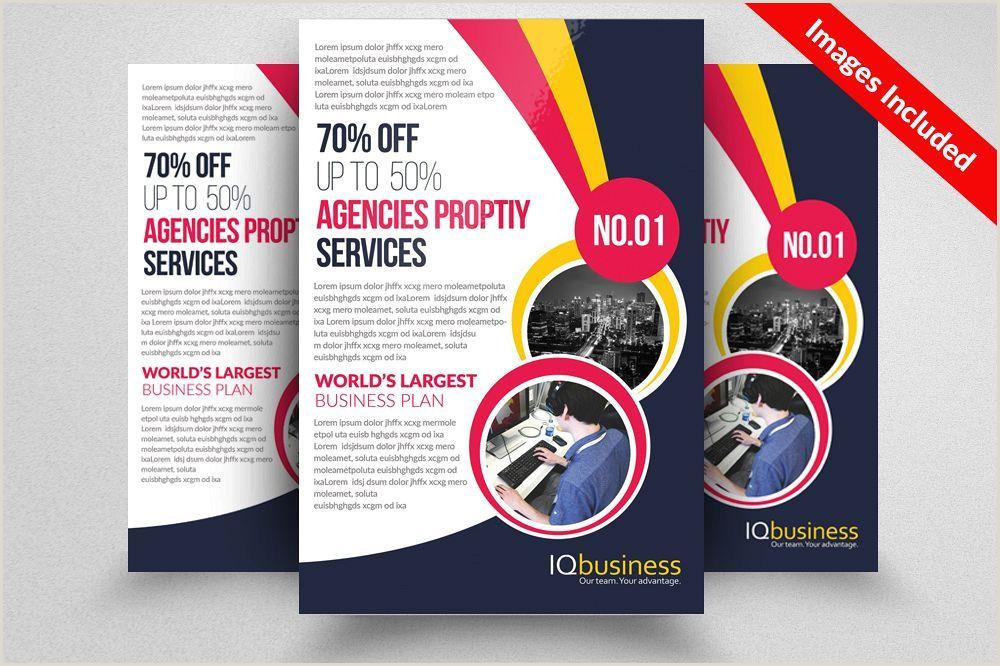 Business Cards With Photos On Them Senarai Terbesar Business Poster Yang Meletup Dan Boleh Di