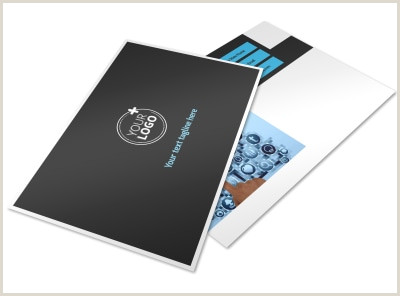 Business Cards With Social Media Social Media Marketing Business Card Template