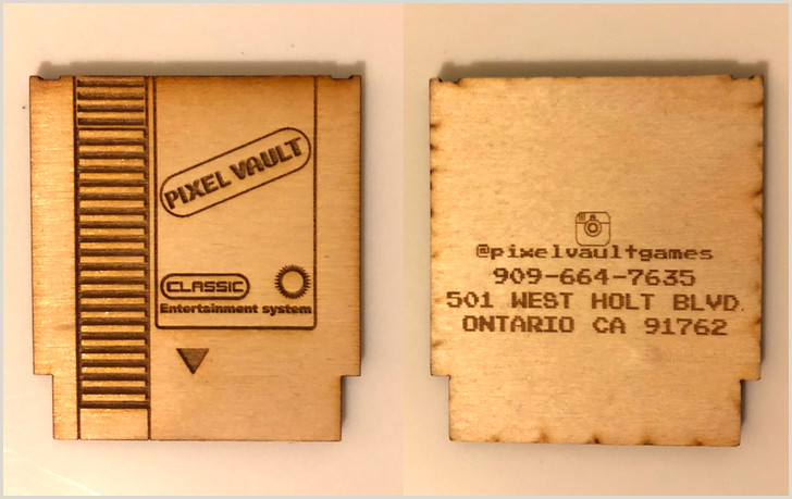 Business Cards Without Address 20 Business Cards That You Wouldn T Want To Throw Away From