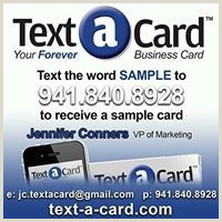 Business Cards Without Address Can I Leave Out My Address On The Business Cards For An Ed
