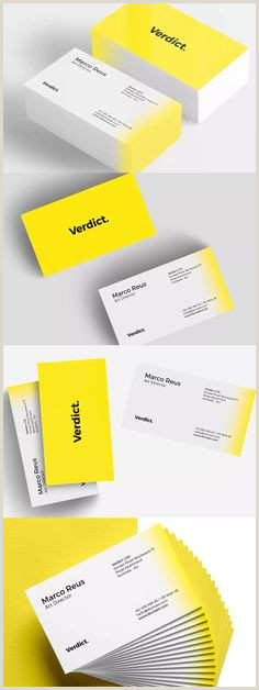 Business Crds 15 Best Business Card Images In 2019