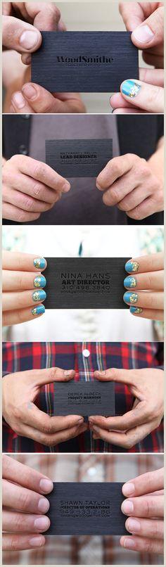 Business Crds Dtp Business Card Design