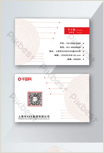 Business Line Card Examples Business Line Card Templates
