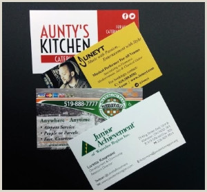 Businesss Cards Uncategorized Archives Page 3 Of 11