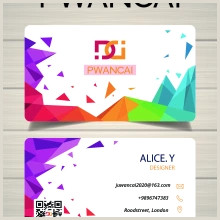 Buy Business Card Template Best Value Business Card Template – Great Deals On Business