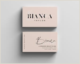 Buy Business Card Template Business Card Template