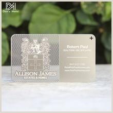 Buy Business Cards Online Custom Business Cards – Buy Custom Business Cards With Free
