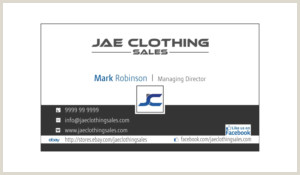 Buy Business Cards Online Line Shopping Business Cards