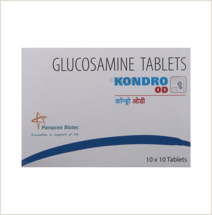 Buy Power Business Card Kondro Od Tablet View Uses Side Effects Price And