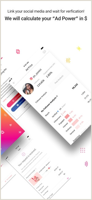 Buy Power Business Card Marketit On The App Store