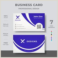 Call Card Template Calling Card Free Vector Art 54 282 Free Downloads