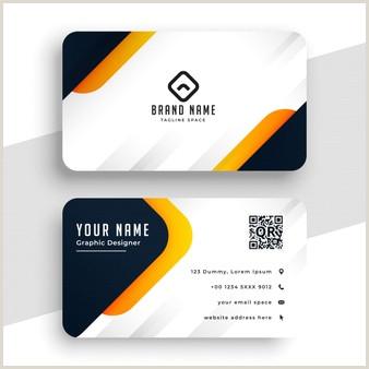 Call Card Template Calling Card