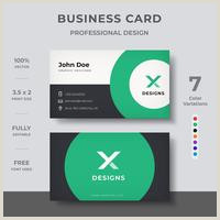 Call Cards Design Calling Card Free Vector Art 54 282 Free Downloads